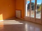 Vente Appartement 3 pièces 74m² Annemasse (74100) - Photo 2