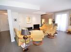 Vente Appartement 4 pièces 124m² Arcachon (33120) - Photo 4