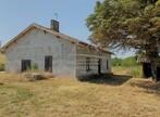 Vente Maison 65m² Gimont (32200) - Photo 2