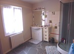 Vente Maison 4 pièces 101m² Abrest (03200) - Photo 10
