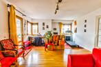 Vente Appartement 5 pièces 101m² Lyon 03 (69003) - Photo 2