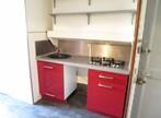 Location Appartement 1 pièce 37m² Grenoble (38000) - Photo 7