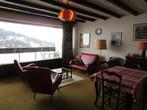 Vente Appartement 3 pièces 54m² Chamrousse (38410) - Photo 2