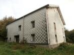 Vente Maison 4 pièces 120m² FOUGEROLLES - Photo 3