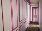 Vente Appartement 4 pièces 125m² Neufchâteau (88300) - Photo 6
