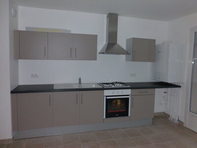 Location Appartement 4 pièces 78m² Savigneux (42600) - Photo 3