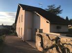 Location Maison 5 pièces 83m² Luxeuil-les-Bains (70300) - Photo 1