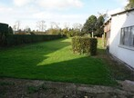 Sale House 4 rooms 84m² Campagne-lès-Hesdin (62870) - Photo 3