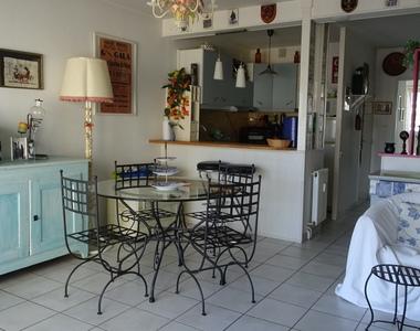 Vente Appartement 3 pièces 47m² Saint-Étienne (42000) - photo