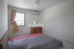 Vente Maison 4 pièces 85m² Remire-Montjoly (97354) - Photo 8