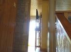 Vente Maison / Chalet / Ferme 6 pièces 123m² Arenthon (74800) - Photo 34