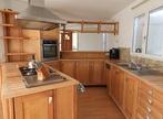 Vente Maison 5 pièces 130m² Luzillat (63350) - Photo 4