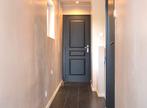 Vente Maison 5 pièces 110m² Champier (38260) - Photo 14