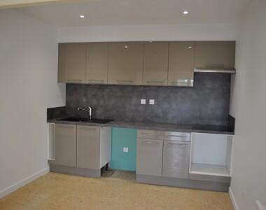 Location Appartement 4 pièces 92m² Alénya (66200) - photo