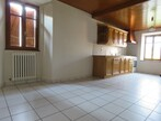 Location Maison 3 pièces 84m² Massingy (74150) - Photo 7