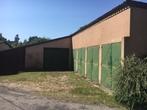 Location Garage 11m² Cours-la-Ville (69470) - Photo 2