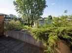 Sale Apartment 5 rooms 132m² Grenoble (38100) - Photo 1