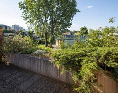 Sale Apartment 5 rooms 132m² Grenoble (38100) - photo