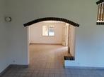 Location Maison 3 pièces 96m² Boisset-les-Prévanches (27120) - Photo 9
