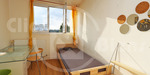 Vente Appartement 3 pièces 52m² Viroflay (78220) - Photo 7