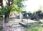 Vente Maison Estaires (59940) - Photo 8