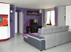 Vente Maison 5 pièces 130m² Izeaux (38140) - Photo 7