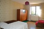 Vente Maison 6 pièces 200m² Roybon (38940) - Photo 12