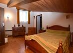Vente Maison 5 pièces 95m² Pranles (07000) - Photo 11