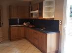 Vente Maison 4 pièces 78m² Istres (13800) - Photo 2
