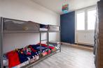 Vente Appartement 3 pièces 76m² Wittenheim (68270) - Photo 3