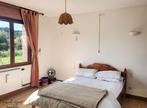 Vente Maison 7 pièces 175m² Bimont (62650) - Photo 5
