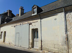 Sale House 8 rooms 140m² Marcilly-sur-Maulne (37330) - Photo 11