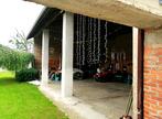Vente Maison 10 pièces 290m² Saint-Cyr-les-Vignes (42210) - Photo 24