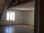 Vente Maison 140m² secteur CHARLIEU - Photo 2