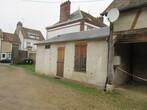 Location Maison 1 pièce 22m² Pacy-sur-Eure (27120) - Photo 1