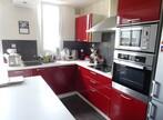 Sale Apartment 4 rooms 80m² Grenoble (38000) - Photo 3