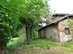Vente Maison 12 pièces 296m² Saint-Donat-sur-l'Herbasse (26260) - Photo 8