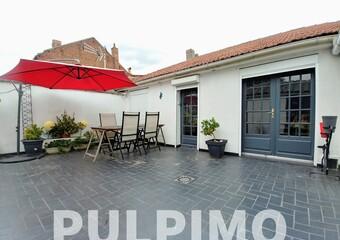 Vente Maison 4 pièces 82m² Harnes (62440) - Photo 1
