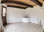 Sale House 10 rooms 231m² Montreuil (62170) - Photo 11
