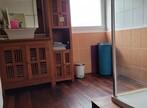 Vente Maison 5 pièces 90m² Grande-Synthe (59760) - Photo 9
