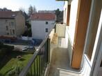 Vente Appartement 2 pièces 32m² Grenoble (38100) - Photo 7