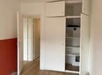 Location Appartement 2 pièces 45m² Châtillon (92320) - Photo 6