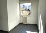 Vente Local commercial 5 pièces 71m² Grenoble (38000) - Photo 7