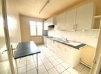 Vente Appartement 4 pièces 82m² Saint-Étienne (42100) - Photo 2