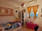 Vente Maison 5 pièces 118m² Viriville (38980) - Photo 9
