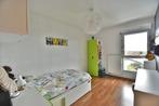 Vente Maison 4 pièces 84m² cranves-sales - Photo 9