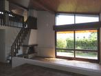 Location Maison 5 pièces 107m² Biviers (38330) - Photo 3