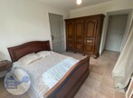 Sale House 9 rooms 154m² Montreuil (62170) - Photo 8