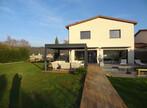 Vente Maison 6 pièces 170m² Montélimar (26200) - Photo 12