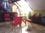 Vente Appartement 5 pièces 97m² Chantilly (60500) - Photo 5